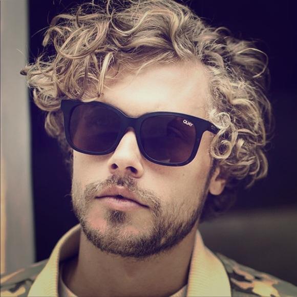 d6d9fda0da ... Quay Australia Accessories Mens Sunglasses Poshmark